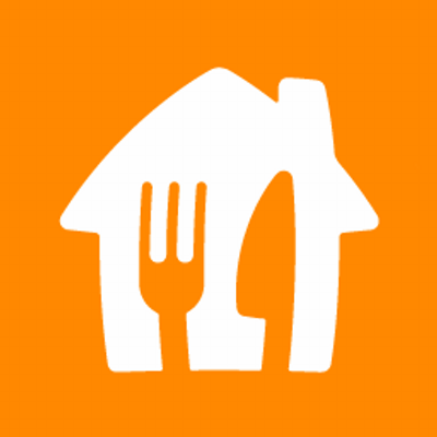 Thuisbezorgd.nl icon
