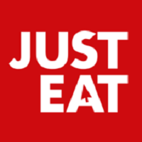 Just eat icon